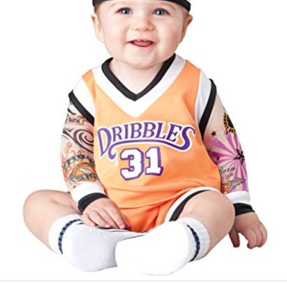 30a64e589 ... costume tattoo Baby Basketball NBA. M_5b7bc4a07c979dcddb2fd53b.  M_5b7bc4a07c979dcddb2fd53b